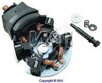Щеточный узел, стартер WAI 69852001
