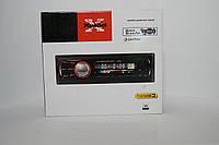 Автомагнитола SONY X-plod USB SD, аудиотехника, магнитола для авто, аудиотехника и аксессуары, электроника