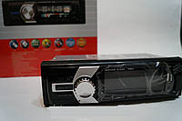 Автомагнитола Pioneer 50W4 M3 USB SD, аудиотехника, аксессуары в салон авто, электроника, автозвук, колонки