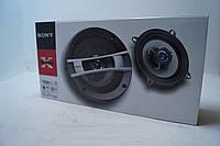 Автомобильные колонки Sony X-Plod 1326 13СМ, аудиотехника, аксессуары в салон авто, электроника, автозвук, кол