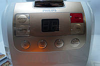 Мультиваркa Philips viva, рисоварки, товары для кухни, скороварка, мелкая бытовая техника