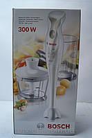 Блендер Bosch R12, миксеры, блендеры , измельчители, кухонная техника, мелкая бытовая техника