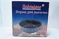 Форма для выпечки Schtaiger SHG- 1115, формы для выпечки, сковородки, кастрюли , кухонная посуда