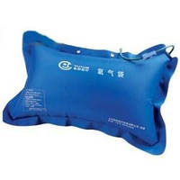 Кислородная подушка 42 л, Биомед