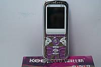 Мобильный телефон Donod DX1 Duos, мобильные телефоны, недорого, телефоны , электроника