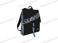 Рюкзак 39х29х12см /3/12/(SVBB-RT5-577)
