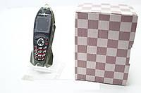 Samsung S 689 Duos, мобильные телефоны, недорого, телефоны , электроника , камера, оригинальные, эксклюзивные