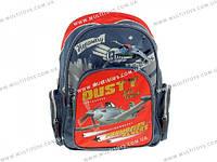 Рюкзак с эргоном. EVA-спинкой 38x29x15см /3/12/(PLBB-RT2-9621)