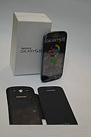 Samsung GALAXY S3 i9300, мобильные телефоны на ANDRROID, стильные телефоны, недорогие