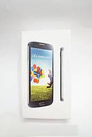 Samsung GT i9500 Duos, мобильные телефоны на ANDRROID, стильные телефоны, недорогие, Самсунг Галакси
