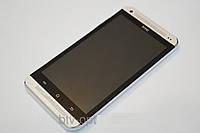 HTC one Duos, мобильные телефоны на ANDRROID, стильные телефоны, недорогие