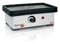 Вибростолик  Zhermack A12 для заливки гипсовых моделей A 12