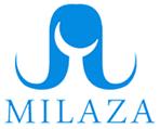 Интернет-магазин профессиональной косметики milaza.com