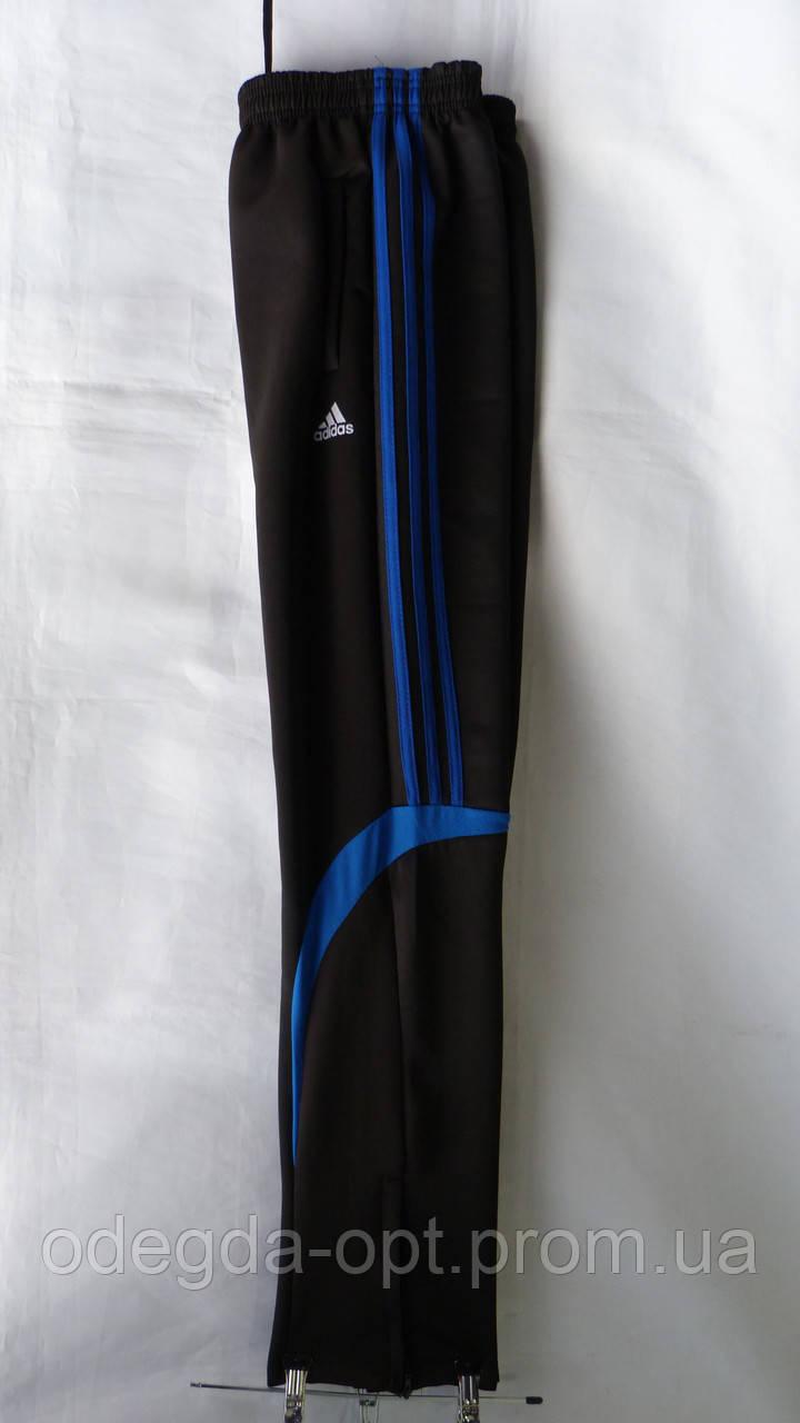 Спортивные штаны мужские норма 46-54 эластик качественные купить оптом в одессе 7км Собственное производство