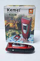 Электробритва мужская Kemei KM-8862, триммеры, электробритвы, электробритва мужская, машинка для стрижки