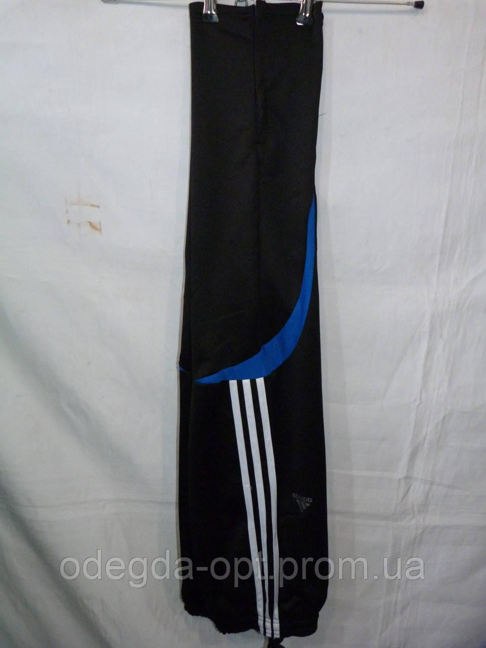 Спортивные штаны ПОДРОСТОК Adidas Ластик 38-44 оптом купить Одесса 7  километр - Интернет- 4848c42ddb0fa