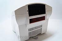 Сушилка для рук Volkstechnic 2001, быстрая сушилка, мощная, оборудования для сушки рук