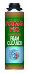 Промывка для пены SOMA FIX 500 мл.