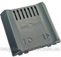 Запч.: Пластина підключення Bosch (1612026048) Оригінал