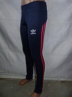 Женские спортивные штаны Ластик Adidas 42-50 купить оптом в Одессе не  дорого в разных 38212e16a534b