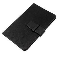 Универсальный чехол для 7 дюймового планшета