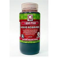 Liquid Robin Red 0,5 Litres добавка CC Moore