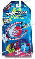 Стартовий набір Denko Sekka «Орел»(87010-DS)