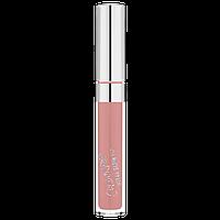 Сатиновая помада для губ ColourPop - Alyssa
