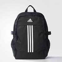 Спортивный рюкзак adidas Power 3 Backpack Medium AX6936
