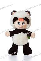 Панда Крошка, 30 см, музыкальная(К357Р)