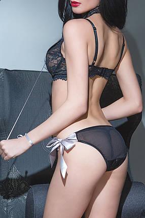 Эротический комплект на любые бёдра, фото 2