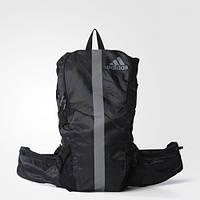 Рюкзак для бега Adidas Urban S95548