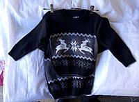 Детские свитера 3-5лет в Одессе