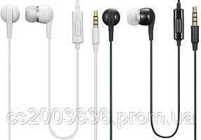 Наушники с микрофоном Samsung EHS60ANN