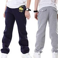 Дитячі спортивні штани