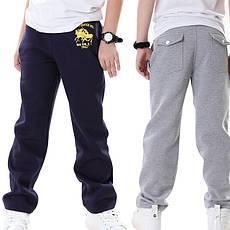 Спортивні штани дитячі