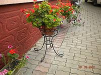 Підставка для вазона арт.дс 7, фото 1