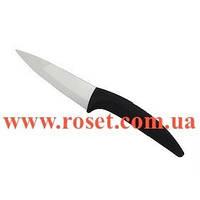 Универсальный керамический нож