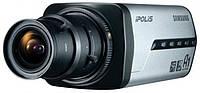 IP корпусная камера Samsung SNB-3000P