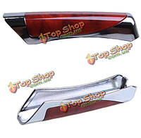 NEW Car Hand Brake Protective Cover Sleeve
