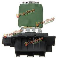 Автомобильный подогреватель двигателя воздуходувки резистор для Фиат Гранде пунто