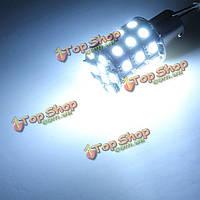 1156 36 автомобиля SMD 5050 LED включить лампочку тормоз хвост свет