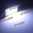 1.2w початка 21 LED белый интерьер Световая панель T10 BA9S гирлянда купола автомобиля лампы, фото 2