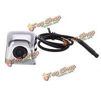 E366 компактного автомобиля целик водонепроницаемая видеокамера авто