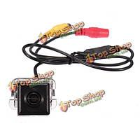 HD автомобиля заднего вида резервного копирования камеры CCD для Toyota Камри 09 10 11