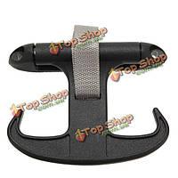 Грузовой багажник крючок для сумки доработанный sagitar magotan b7l для VW Джетта Пассат