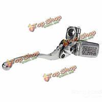 Передний тормозной цилиндр Honda CB400 92-98