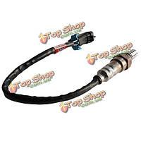 Авто датчик кислорода впрыск топлива устройство для Buick lacrosse и Regal