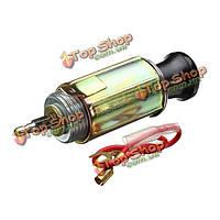 12v 120Вт автомобиль мотоцикл мотоцикл прикуривателя вилку зарядного устройства, фото 1