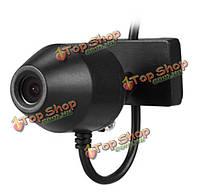USB-порт в автомобиле камеры рекордер автоматический дисплей HD монитор Автомобильный видеорегистратор камеры, фото 1